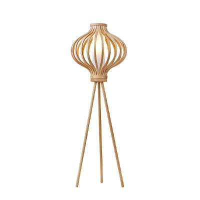 ML80160-1-500 Floor lamp - Lamptitude