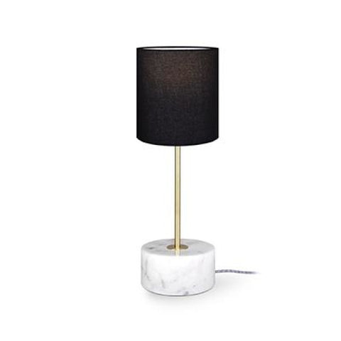 MOBO-T-BK Table Lamp - Lamptitude