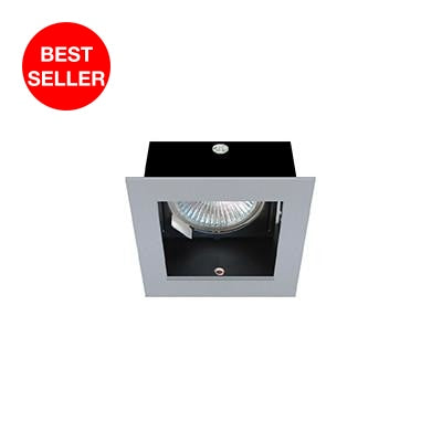 MR-BOX-1A Downlight - Lamptitude