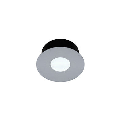 MR-BOX-1E/G Downlight - Lamptitude