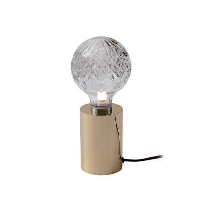 MT10790-1-90 Table Lamp - Lamptitude