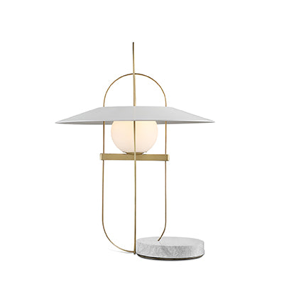 MT60190-1B-430 Table Lamp - Lamptitude