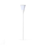 MUM-S124 Outdoor lamp - Lamptitude