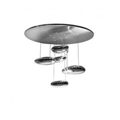 MERCURY MINI Ceiling lamp - Lamptitude