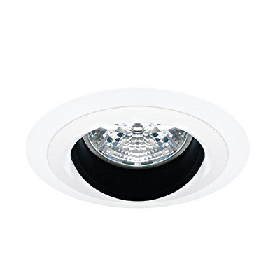 NOMIX-XL-QR111 Downlight - Lamptitude