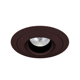 NOMIX-XS Downlight - Lamptitude