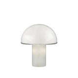 ONFALE A006500 Table Lamp - Lamptitude