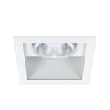 PAR30-SQ-WW Downlight - Lamptitude