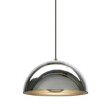 RAY-CS Pendant lamp - Lamptitude