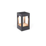 SONIC-200 Outdoor lamp - Lamptitude