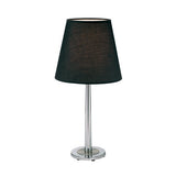 TITO-T Table Lamp - Lamptitude
