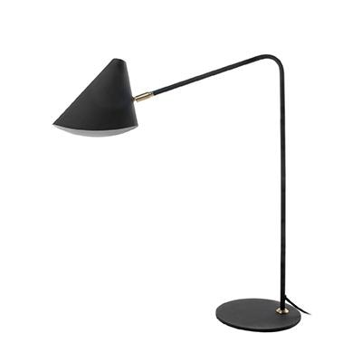 TL-19006BK Table Lamp - Lamptitude