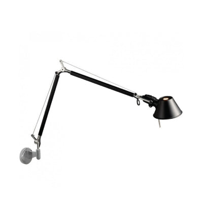 TOLOMEO MINI WALL A005940-A025150