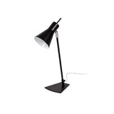 TRAPEZ-T Table Lamp - Lamptitude