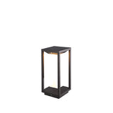 TRIN-B25 Outdoor lamp - Lamptitude