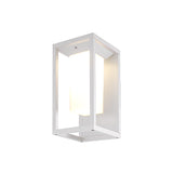 TRIN-W Outdoor lamp - Lamptitude