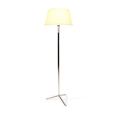 TRIPLE-F Floor lamp - Lamptitude