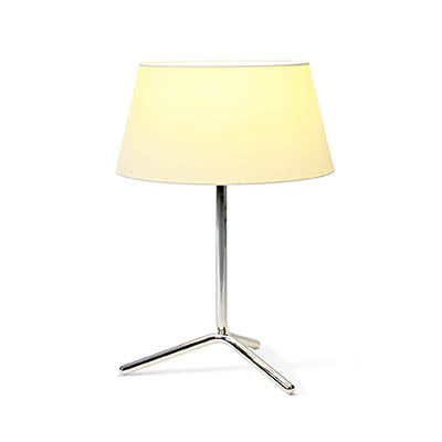 TRIPLE-T Table Lamp - Lamptitude