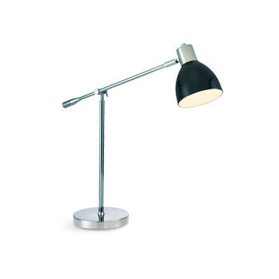 VARBERG-TABLE Table Lamp - Lamptitude