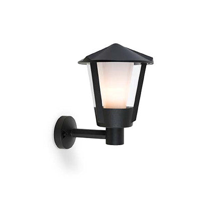 ZALA 1251S-GR Outdoor lamp - Lamptitude
