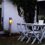 ZEST 11836R-SL Outdoor lamp - Lamptitude