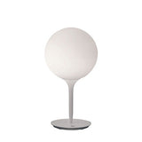CASTORE TABLE 25 Table Lamp - Lamptitude