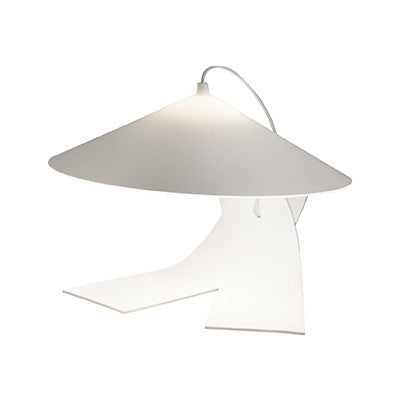 HANOI T3 Table Lamp - Lamptitude
