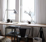 TOLOMEO Table Lamp - Lamptitude