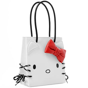 Hello Kitty XXS Tote Bag