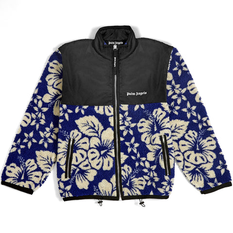 Hawaiian Jacket