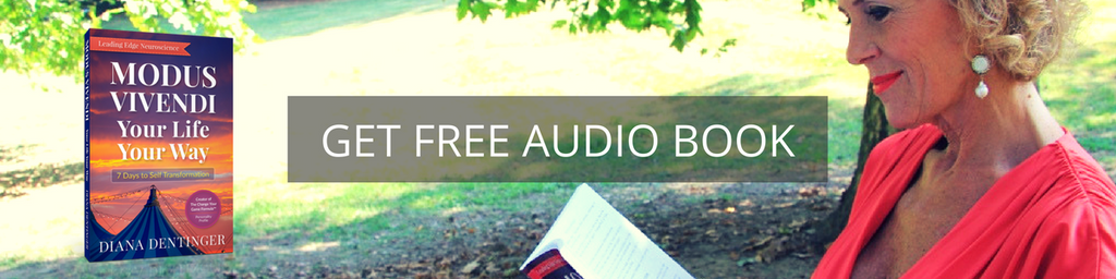 Modus Vivendi Free Audio Book