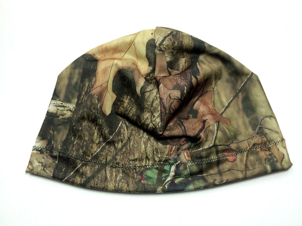 Camo Print Hatz Pink,Orange and Brown