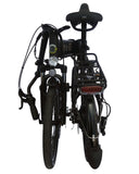 e-JOE Epik SE 48V 500W Folding Electric Bicycle - Electro Pedal