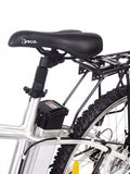 X-Treme Trailmaker Elite Electric Bike - Electro Pedal
