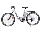 X-Treme Sierra Trails Electric Bicycle - Electro Pedal