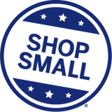 Small Business Saturday November 28 2015