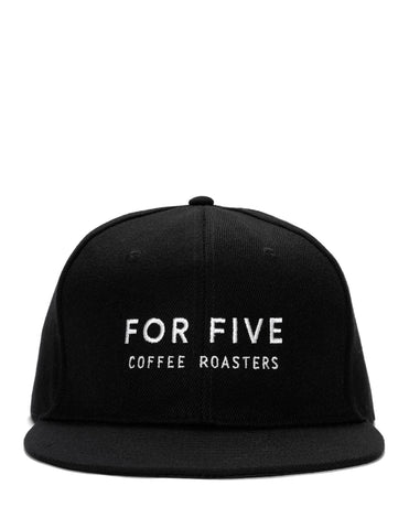Coffee Roasters Cap