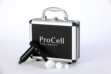 ProCell MD 10 Treatment Kit