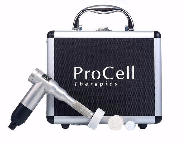 ProCell PRO 10 Treatment Starter Kit