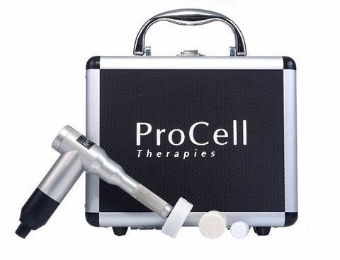 ProCell PRO 25 Treatment Starter Kit
