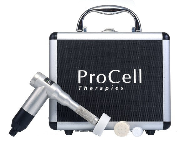 ProCell PRO 25 Treatment Starter Kit - Practitioners