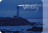 Beacon of Faith-Birthday