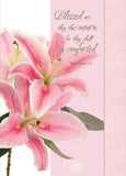 Heartfelt Sympathy - box card set with scripture