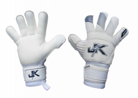 J4K CARBON Reaction