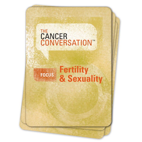 Focus: Fertility & Sexuality