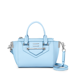 Dylan Small Satchel - Botkier - Bag - TOPGEARNY