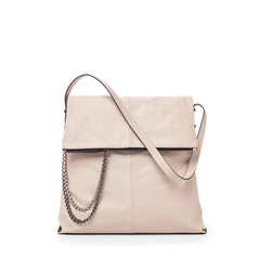 Irving Hobo - Botkier - Bag - TOPGEARNY