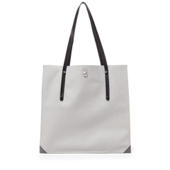 Jane Tote - Botkier - Bag - TOPGEARNY