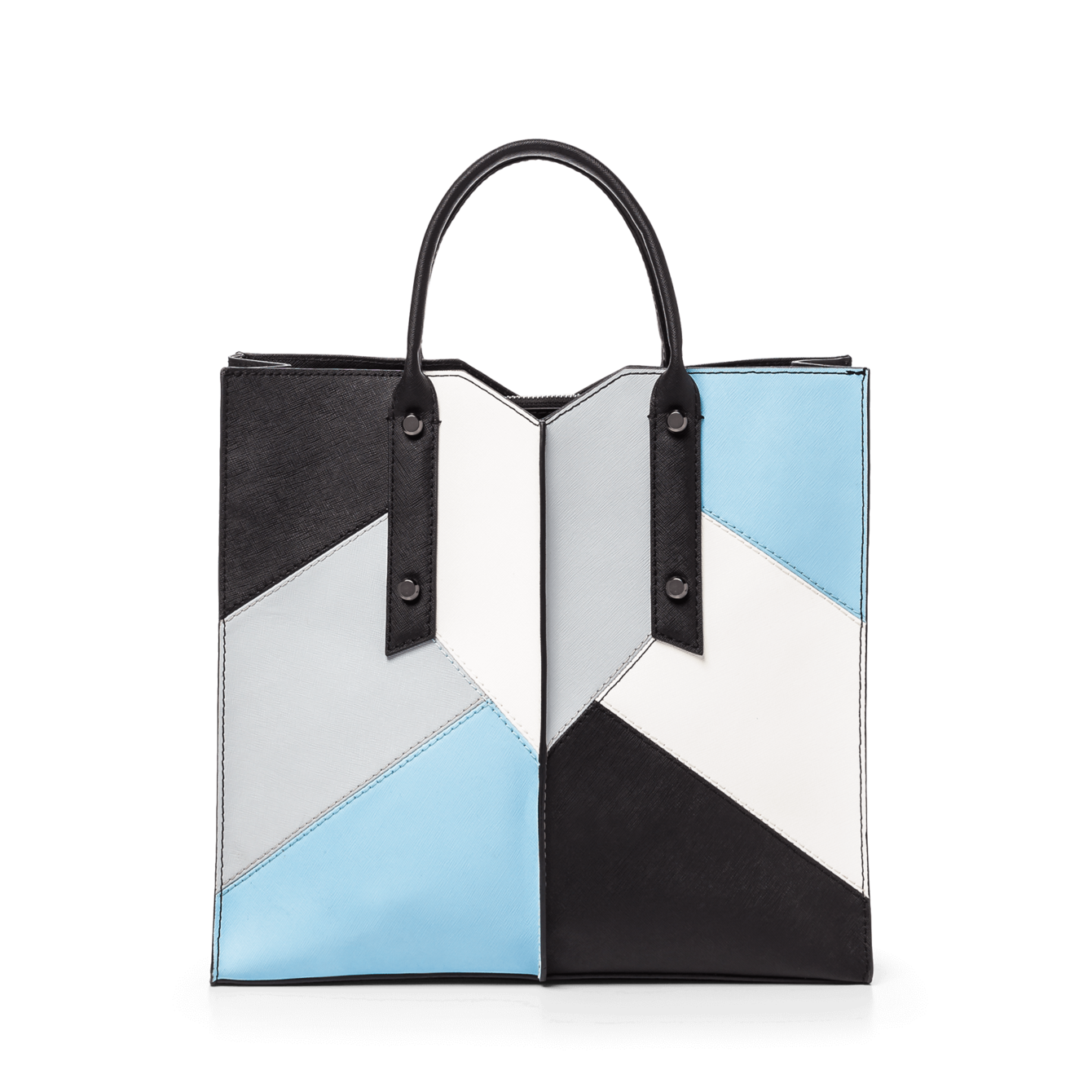 Murray Hill Tote - Exclusive - Botkier - Bag - TOPGEARNY