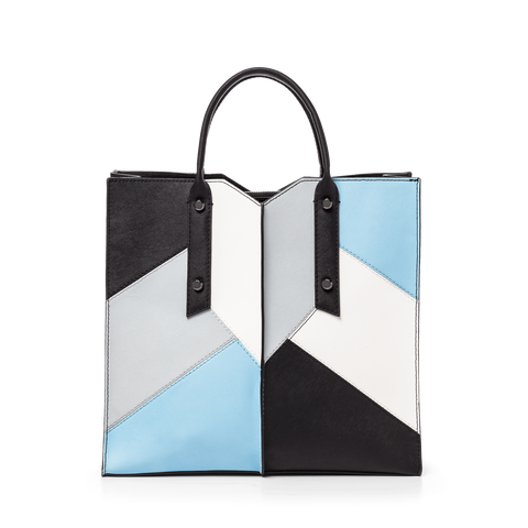 Murray Hill Tote - Botkier - Bag - TOPGEARNY